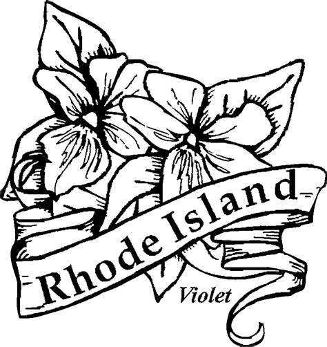 coloring pages of rhode island rhode island coloring sheets coloring pages