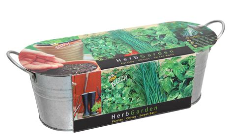 windowsill herb garden kit windowsill herb garden kit australia fasci garden