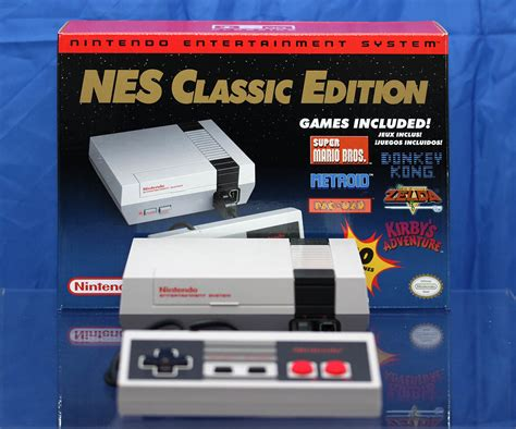those famicom mini pads sure nes classic edition review a great package if you can find it usgamer