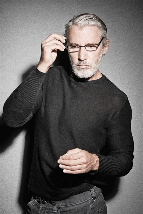 mensclothing styles for a 55 year old man picture of aiden shaw