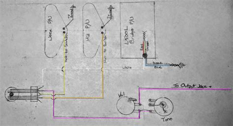 dimarzio fs 1 wiring diagram 28 wiring diagram images
