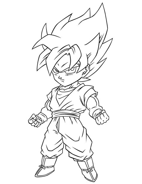Dragon Ball Z Battle Of Gods Coloring Pages 6107 Z Battle Of Gods Coloring Pages