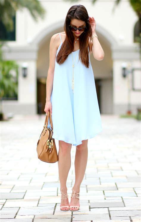 light blue shift dress light blue shift dress diary of a debutante