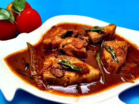 Pasta Sauce Ideas by Aavoli Thenga Varutharacha Fish Curry Pomfret Fish Spicy