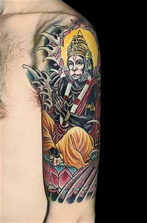 17 best images about tattoos on pinterest hindus shiva