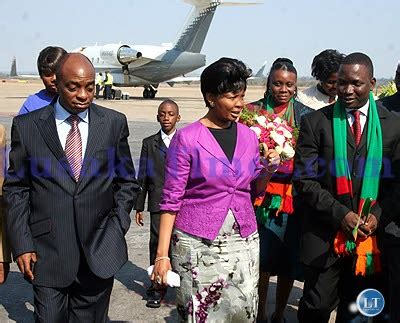 africa s richest 2012 africa s showbiz africa s wealthiest bishop to launch airline company