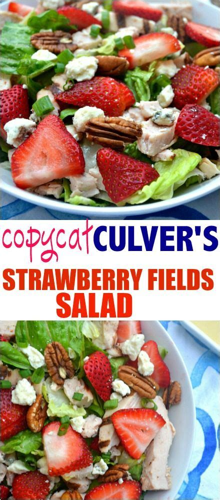 strawberry chicken books 2051 best images about copy cat recipes on