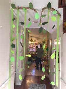 themed decorations home 25 best ideas about jungle theme parties on pinterest safari theme party safari birthday