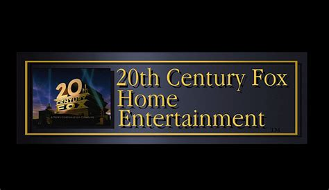 20th century fox home entertainment 2006 twentieth