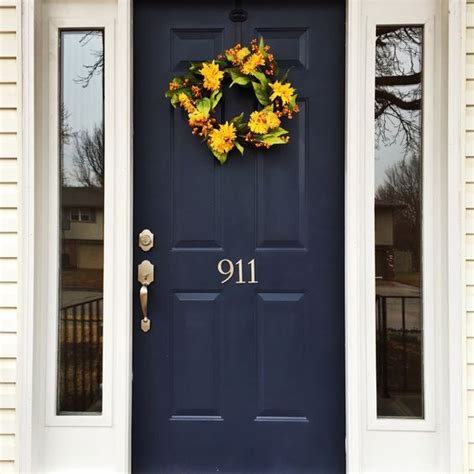 navy front door blue front doors front doors and navy blue on pinterest