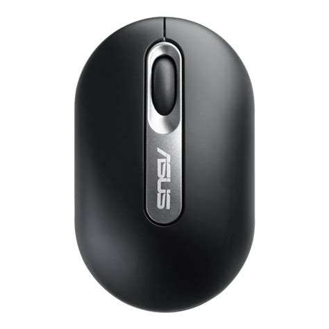 Mouse Asus Wireless asus w2000 chiclet wireless keyboard and mouse set keyboards mice asus usa