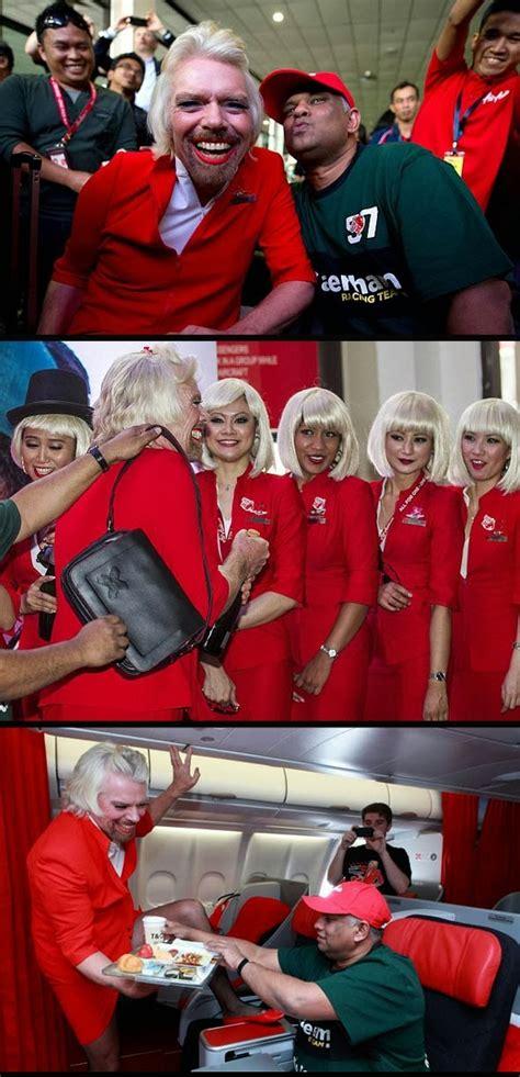 tips mantap ciuman di bioskop babloglo berita unik aneh babloglo berita unik aneh dan lucu