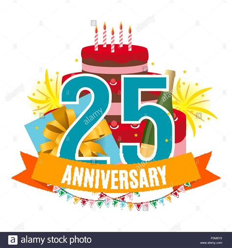 3 Year Anniversary Card Template by Template 25 Years Anniversary Congratulations Greeting