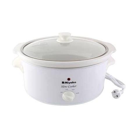 Rice Cooker Miyako Dan Cosmos harga miyako cooker sc 630 pricenia