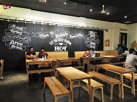 membuka usaha cafe modal usaha cafe sederhana namun menguntungkan