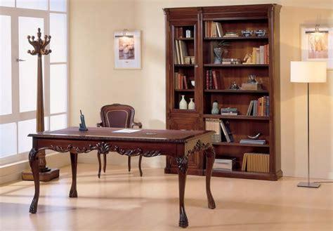 classic office furniture classico geno 58
