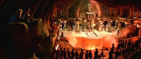 temple of doom brian terrill s 100 favorites 75 quot indiana jones