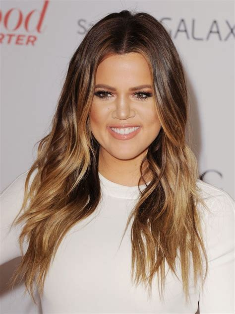 kris kardashian hair color kris jenner furious khloe kardashian revealed she wanted