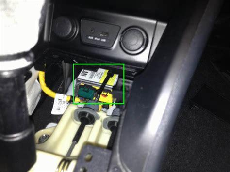 5452 Module Airbag Kia galerij airbag module reparatie airbag s verkoop gordelspanner revisie crash data nl