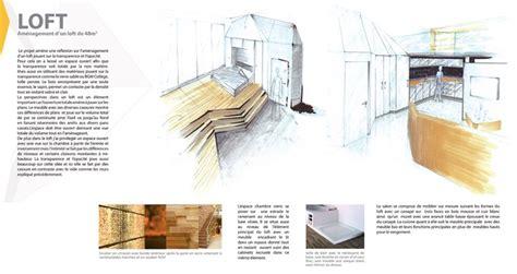 Comment Devenir Decoratrice D Interieur by Comment Devenir Architecte D Interieur Maison Design