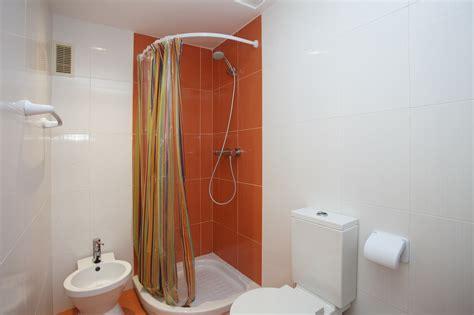 affitto appartamenti valencia appartamenti in valencia comedias iii