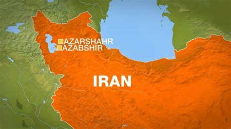flash floods kill     northwest iran iran