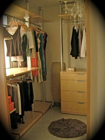 Walk In Wardrobe Hdb by Walk In Wardrobe Hdb Home Decor