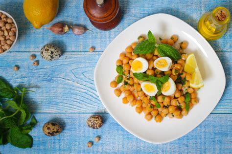 alimenti con aminoacidi proteine ecco gli alimenti pi 249 ricchi la cucina italiana