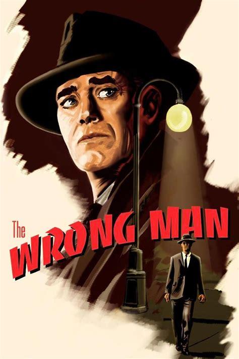 Assault On Precinct 13 The Wrong Man Double Feature - assault on precinct 13 the wrong man double feature