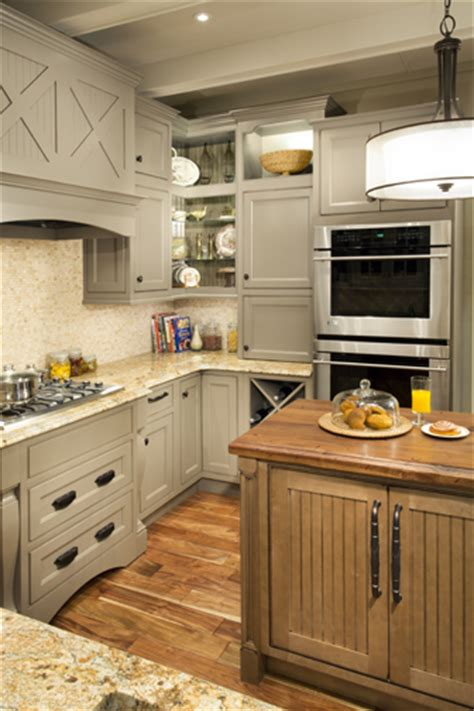 austin kitchen cabinets kitch cabinetry design