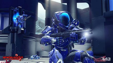 halo 4 game for pc free download full version halo 5 guardians download free pc game torrent crack