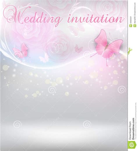 background pics for wedding invitations wedding invitation background images all hd wallpapers