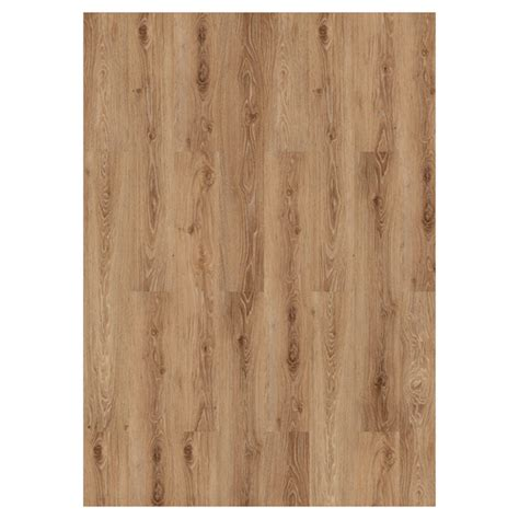 Quickstyle Hardwood Flooring by Quickstyle Laminate Flooring Review Alyssamyers
