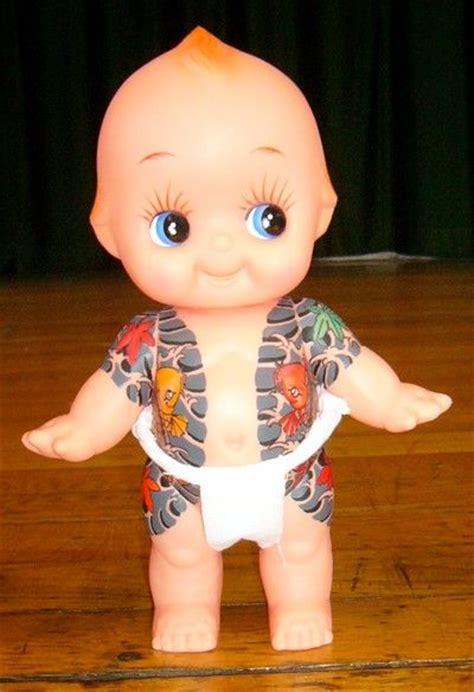 pics of a kewpie doll 267 best kewpies images on kewpie doll