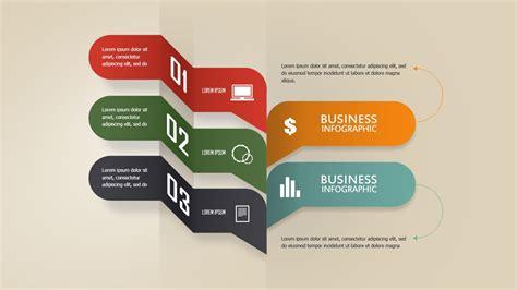 graphic design label making photoshop tutorial graphic design infographic creative