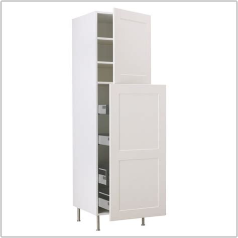 free standing kitchen cabinets ikea uk cabinet home