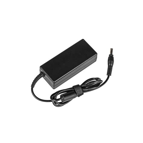 Adaptor Toshiba charger adapter for toshiba satellite l50 c 244 laptop 163 19 49 picclick uk