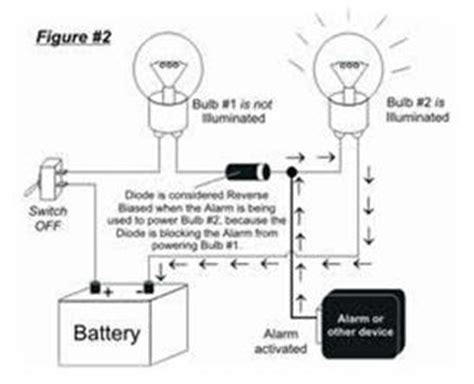 diode block ac current how to guides understanding diodes
