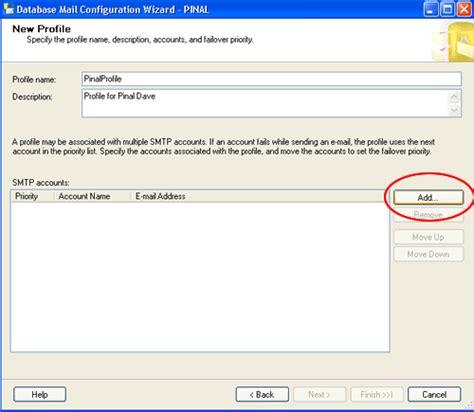 membuat database di account hosting 3 rumahweb s news sql hosting indonesia tutorial mengirim email dari