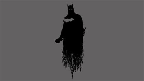 batman 4k wallpaper wallpaper batman minimal dark 4k 8k minimal 11078