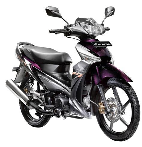 Lu Untuk Supra X 125 ahm setop produksi supra x 125 pgm fi edo rusyanto s traffic