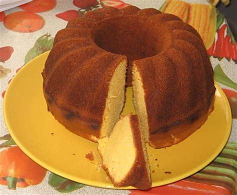 resimli tarif pirinc unlu kek yemek tarifi 6 mısır unlu kek resimli