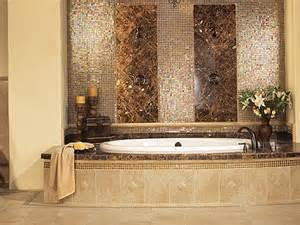 Corner Pedestal Sinks Futuristic Brown Ceramic Interior Architecture Bathroom