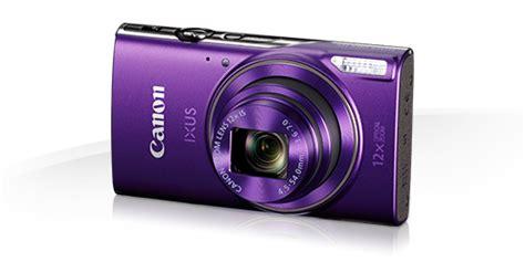 canon ixus digital canon ixus 285 hs specification powershot and ixus