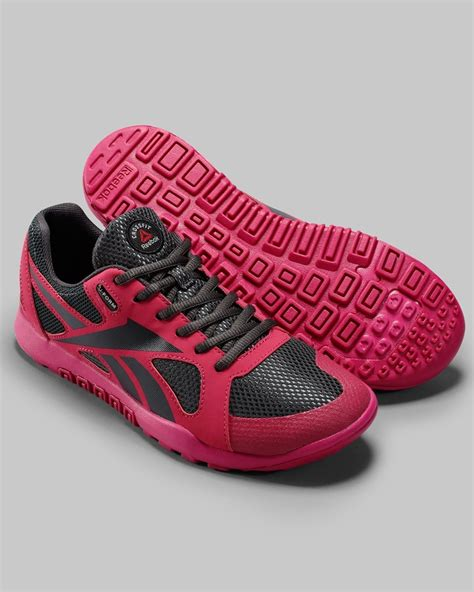 crossfit shoes crossfit shoes workout swag