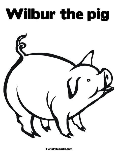 spider pig coloring page spider pig colouring pages