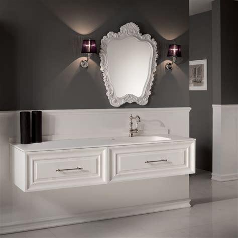 specchi arredo bagno specchi per arredo bagno luarredo in cristallo ed