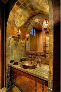 Medieval Home Decor Ideas by Medieval Party Decorating Ideas House Design And