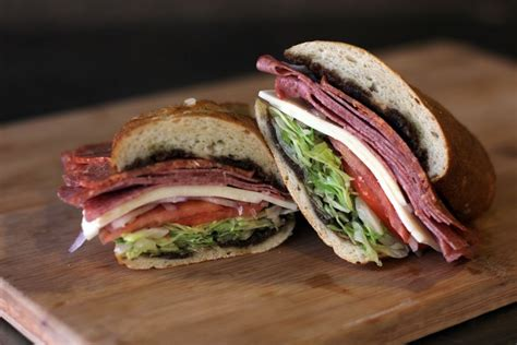 lincoln sandwiches sourdough co 22 photos 37 reviews sandwiches 73