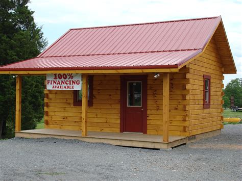 alot people associate with smaller log cabins small homesg country house plan alp chatham design group plans